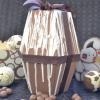 Porta Ovos de Páscoa