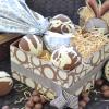 Caixa Decorativa para Pascoa