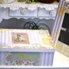 Dia das Mães – Caixa de Recordações