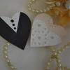 Lembrança de Casamento – NOIVAS
