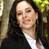 Gabrielle Feijó da Costa