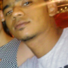 Jésus Silva