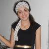 Marcela Oliveira de Farias